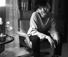 Kang Chul, Hyun Suk, Korean Celebrities, Korean Actors, Asian Actors, Korean Guys, Celebs, Korean Dramas, Up10tion Wooshin