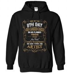 8th day fix T Shirts, Hoodies. Check Price ==► https://www.sunfrog.com/Birth-Years/8th-day-fix-Black-29947615-Hoodie.html?41382