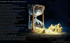 Berat Uyanık (Terkedeni Terketme Manifestosu - Yaşadığını Zannettiğin Ölü Zamanlar)
