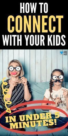 Use these 13 ideas from Coffee and Carpool to connect with kids in meaningful ways in under 5 minutes which will prove your love to them. Snag these ideas to use with your kids and bring a smile to their faces while making memories.