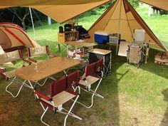 http://www.eonet.ne.jp/~-louk-/camp/2007_0816_165437AA-w720.jpg