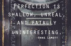 #annelamottseries  #peersupport #depression #recovery