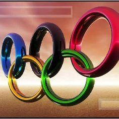 2012 Summer Olympics London