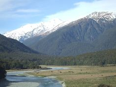 Search residential properties for sale on Trade Me Property, New Zealand's number one real estate website. Crib, Property For Sale, Auction, Real Estate, Mountains, Nature, Travel, Crib Bedding, Naturaleza