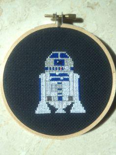 R2 Pattern