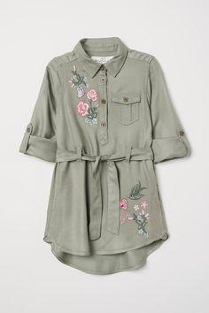 Nursery Decoration & Furniture Aggressive Girls Vert Baudet Grey Coat Rain Mac Age 8 Years