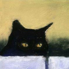 ...cat