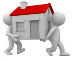 Conveyancing Melbourne is serving people to get the most reliable and the affordable services for the need of people which is in doing the property conveyancing process.