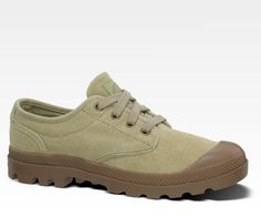 pampa oxford canvas
