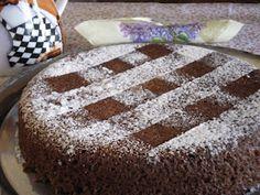 bizcochuelo 7 minutos en microondas- 3 huevos, 7 cdas azúcar, 3 cdas aceite, esencia de vainilla o licor, 3 cdas cacao amargo, 4 cdas comadas de harina, 1 cta polvo de hornear, leche fría.