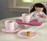 Kids' Kitchen Sets & Kids' Kitchen Playsets | Pottery Barn Kids...brittain