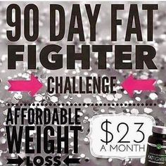 Want an inexpensive way to help you lose Weight? Message me and I'll tell you how!