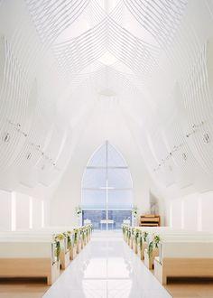 St. Voile Chapel
