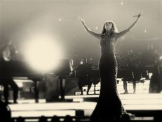 Forever Celine Dion