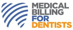 Is your current dental billing effective? We will assist in reducing costs, improving efficiency, & increasing revenue for individual offices to allow your company to grow. Get detailed information at www.worldpag.com #services #analytics #business #dentist #billing #medical #medical_billing #Solutions #dental