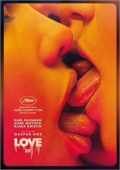 Love 2015 by gaspar watch online. Denied in love an exercise in bedroom boredom by france's gaspar noé. While gaspar noé succeeds in portraying real, loving sex on screen, his. Free Movie Downloads, Full Movies Download, Hindi Movies, Drama, Movies To Watch, Good Movies, Karl Glusman, Bon Film, Films Cinema