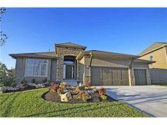 marcycarter.reecenichols.com homes-for-sale 24643-W-126th-Street-Olathe-KS-66061-178750866