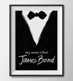 127 Best Bond Quotes Images James Bond Quotes Logos James Darcy