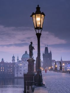 Prague, Czech Republic | Flickr – Condivisione di foto!