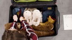 How much fun can you pack into a fall trip to Calgary? Find Hotels, What To Pack, Rocky Mountains, Calgary, Stuff To Do, Tourism, Fall, Turismo, Autumn