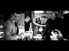 Tanqueray Malacca limited edition gin launch event in London London Gin, Product Launch, Youtube, Youtubers, Youtube Movies