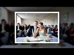 Julie and Colin's Wedding by Sara Beaumont Photography. Made in ProShow Web. http://www.photodex.com/proshow/web/eid9323/