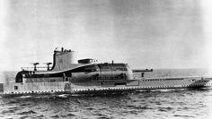 sous marin le surcouf - Recherche Google