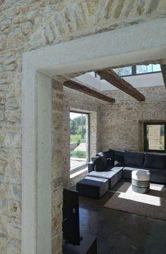 Galería de Villa Mediterránea / Architectural office TOBIS-inzenjering - 25