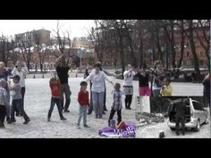 ▶ Oriflame Wellness dance region 454 Finland - YouTube - There are dancing me, my leaders, our consultants and our kids :) I'm Paula gold director of region 454 in Finland. #oriflame #wellness