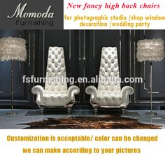 Gorgeous Luxury Regal Armchair Design By Caspani   Armchairs, Luxury And  Vintage Furniture