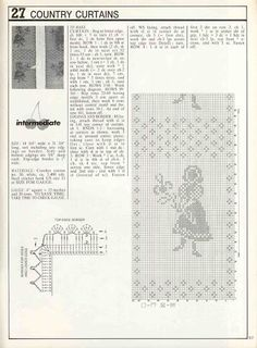 Decorative Crochet Magazines 6 - Gitte Andersen - Álbumes web de Picasa