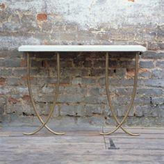 Porta Romana | www.duran.nl