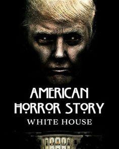 #donaldtrump #TreasonousTrump #TrumPutin #whitehouse