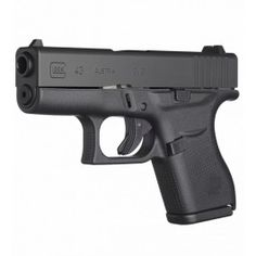 Glock 43 9mm Single Stack for Public SaleLoading that magazine is a pain! Get your Magazine speedloader today! http://www.amazon.com/shops/raeind