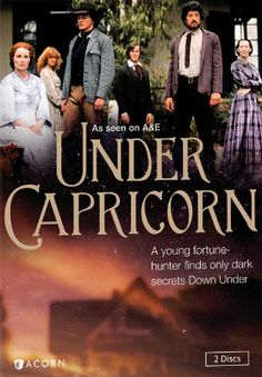 A young gentleman goes to Australia where he reunites with his now married childhood sweetheart, only to find out she has become an alcoholic and harbors dark secrets.