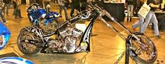 chopper motorcycle parts and accessories - http://motorcyclemaintenancetips.com/