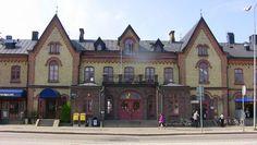 Varberg Sweden