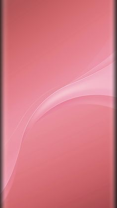 Galaxy S7 Edge Wallpaper