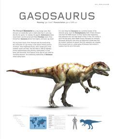 Illustrators: Jon Hughes and Russell Gooday of Pixel-Shack Jurassic Park, Jurassic World Dinosaurs, Dinosaur Life, Dinosaur Facts, Irish Elk, Dinosaur Pictures, Spinosaurus, Extinct Animals, Prehistoric Creatures