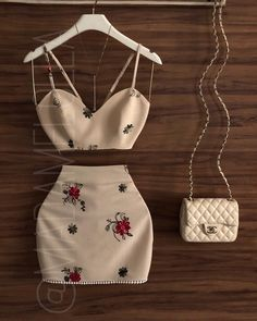 Teen Fashion Outfits, Girly Outfits, Skirt Outfits, Sexy Outfits, Pretty Outfits, Cool Outfits, Casual Outfits, Fashion Dresses, Vetement Fashion