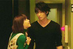 LOL! Nodame Cantible #japanese #drama