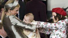 Royals & Königshäuser: Alle News