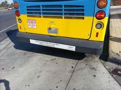 Golden Empire Transit bus in Bakersfield Parenting Hacks, Empire, Parenting Tips