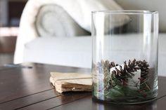 Our Christmas Decor - Julie Blanner entertaining & design that celebrates life