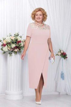 Vestidos de fiesta para madre de quinceanera 2015