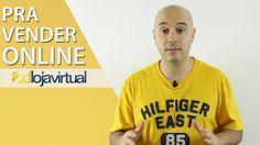 Ferramentas para vender online | D Loja Virtual