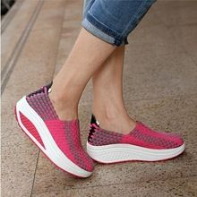 #comfortable#high quality#sports and leisure free sport shoes for all people to many occasion