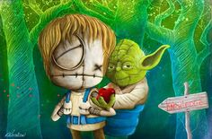 """knowlege"" 