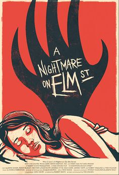 20 Movie Posters in the Style of Vintage Horror Films Nightmare by Brandon Moore Horror Vintage, Retro Horror, Fan Poster, Poster Series, Horror Movie Posters, Horror Films, Alfred Hitchcock, Halloween Flyer, Slasher Movies