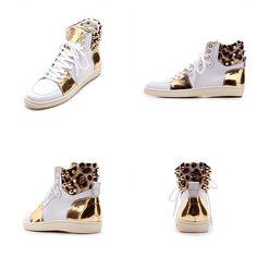 #NAMUHANA #designer #handmade #shoes #namuhana #sneakers #stud #high-top #white #디자이너 #슈즈 #나무하나 #수제화 #스니커즈  #스터드 #하이탑 #화이트 #N2255WH